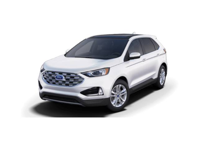 New 2019 Ford Edge SEL SUV 2FMPK3J94KBB22168 for sale in Chino, CA
